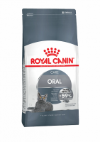 Royal Canin Oral Сare, 1,5 кг