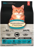 Oven Baked Tradition Adult Cat Fish