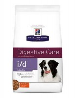 Hill's Prescription Diet i/d Canine Сhicken