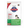 Hill's Science Plan Puppy  Lamb & Rice ,12 кг