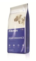 Fitmin Maxi Performance, 15 кг