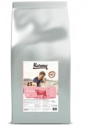 KARMY Delicious  Мини Телятина,15 кг